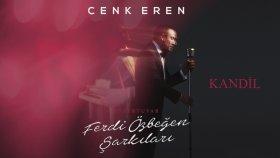 Cenk Eren - Kandil