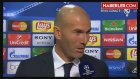 Dortmund, Real Madrid ile 2-2 Berabere Kalarak Gol Rekoru Kırdı