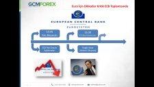 Euro İçin Dikkatler Kritik ECB Toplantısında / Sermet Doğan / 07.12.2016