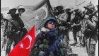 İSLAMGREEN34 VİDEO PAGE -  ALAY MARŞI ROCK MUSIC
