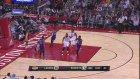James Harden'ın Lakers Karşısında Bulduğu 25 Sayı - Sporx