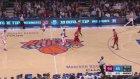 Kyrie Irving'ten Knicks'e 28 Sayı - Sporx