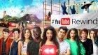Merakla Beklenen Youtube Rewind 2016 Yayınlandı!