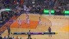 Paul George'tan Suns'a Karşı 25 Sayı, 13 Ribaund ve 3 Top Çalma! - Sporx