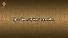 Tevbe Suresi - Ebubekir Şatıri (Kıraat 2) | fussilet Kuran Merkezi