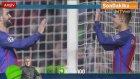Arda Turan, Haftanın Futbolcusu Ödülüne Aday Oldu