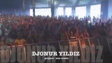 Eypio ft 9 Canlı – Nefesi Al  project   one remix DJONUR YILDIZ