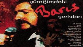 Hülya Avşar - Söyle Zalim Sultan