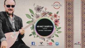 Mehmet Demirtaş - Damat