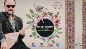 Mehmet Demirtaş - Kız Nazife