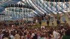 Oktoberfest Çadırlarının İçi