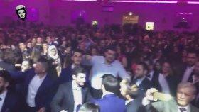 Türk Düğünü Esnasında  Mannequin Challenge Yapmak