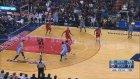9 Aralık: NBA'de gecenin Türkçe özeti!