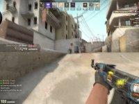 CS:GO | Türk - Rus Kavgası 2