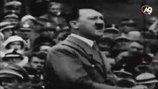 Faşizm Tarihi  Belgeseli