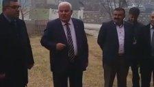 Halkapınar Belediyesi'nin Efsane Döviz Kampanyası