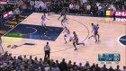 Kevin Durant'ten Utah Karşılaşmasında 21 Sayı & 11 Ribaund! - Sporx