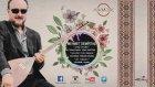 Mehmet Demirtaş - Uzaylı Sevgilim & Ah Tatarım