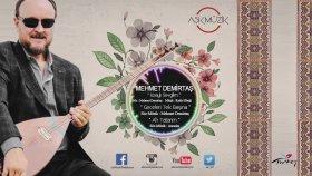 Mehmet Demirtaş - Uzaylı Sevgilim
