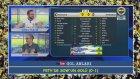 Moussa Sow'un Röveşata Golünde FBTV (Feyenoord 0-1 Fenerbahçe)