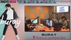 Radyo Mega 07 Aralık 2016 Buray Yayını!