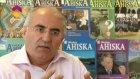 Sürgünün Sessiz Tanıkları Ahıska Türkleri 4.bölüm - Trt Diyanet