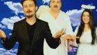 Türkçe Şarkıları Düz Mantıkla Anlamak