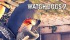Wrench'in Maskesi Mi Düşüyor ! Watch Dogs 2 Türkçe Bölüm 19