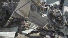 Yemen İçinde: Suudi Hava Üzerindeki Grevler ve Britanya'nın Rolü