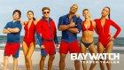 Baywatch - Fragman (2017)