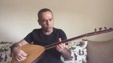 Gün Tutuşur-Murat Yılmaz (Mrt Ylmz Mu)