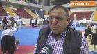 Kulüpler Türkiye Tekvando Şampiyonası