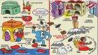Lys Edebiyat 8 Dakikada 49 Eserin Yazarını Öğrenin