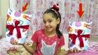 Melike'nin Bilmediği Sürpriz Hediye Paketleri | Shopkins Cicibici Bebekleri