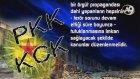 PKK Terörünün Bitmesi için Alınması Gereken Acil Önlemler