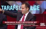 Prof. Dr. Özgür Demirtaş AB ile İlişkiler