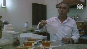 Sırrı Payitahtta Saklı Osmanlı Çayı