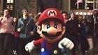 Super Mario Run Geliyor!