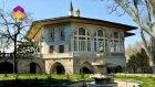 Türkiye'nin Mimari Şaheserleri 9.Bölüm