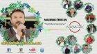 Ankaralı İbocan - Neyin Kafasını Yaşıyorsun Sen (Seymen'in Starları)