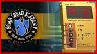 Bombaları Etkisiz Hale Getirin  -  Bomb Squad Academy - İnceleme