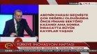 Cumhurbaşkanı Erdoğan: Kur Ve Faizlerin Yükselmesine Karşıyız