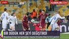 Dinamo Kiev - Beşiktaş Maçı Hakemi Thomson'un UEFA Klasmanı Değişmedi
