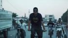 Fate Fat - Sokağın Kafası (Official Video)