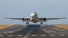 Havayolu Şirketlerin Bilmemizi İstemedikleri 10 Şey