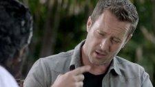 Hawaii Five-0 7. Sezon 11. Bölüm Fragmanı