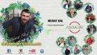 Murat Bal - Düzelü Be Kanka (Seymen'in Starları)