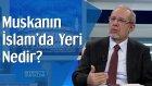Muskanın İslam'da Yeri Nedir? | Diyanet'e Soralım - Trt Diyanet