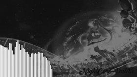 Nightcore - Palatte