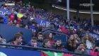 Osasuna 0-3 Barcelona - Maç Özeti izle (10 Aralık 2016)